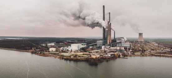 Енергетици излизат на протест за адекватна въглищна политика