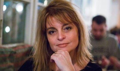 Мария Касимова-Моасе: Щеше да е предателство да не приема да се боря за идеите си