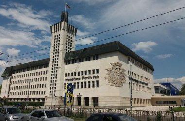 Гергов иска от Варна невърнатите на държавата акции в Пловдивския панаир