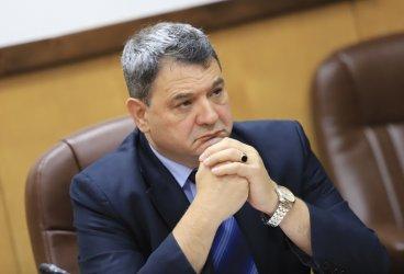 МВР обвини прокуратурата, че блокира арести по 25 производства