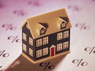 Безумните цени на имотите вече свалят правителства
