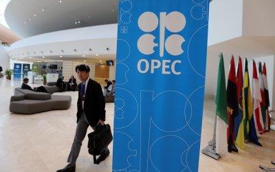 Рекордните газови цени може да вдигнат търсенето на нефт, който също поскъпва