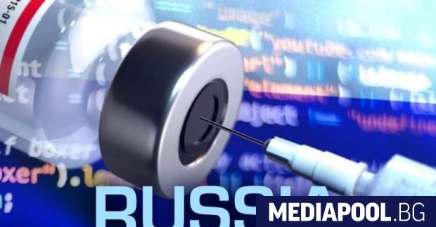 Систематичната кампания за дезинформация в руските медии, целяща насаждане на