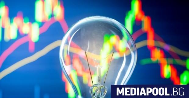 България и Румъния обединяват пазарите си на електроенергия на 27