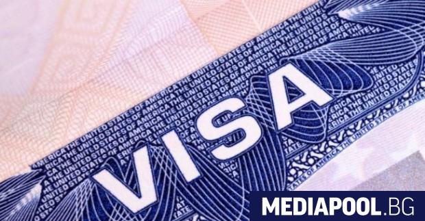 От 23 октомври хърватските граждани могат да пътуват до САЩ