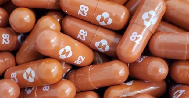 Европейската агенция по лекарствата (ЕМА) обяви в понеделник, че ще