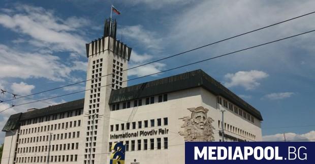 Низвергнатият от ръководството на БСП пловдивски бизнесмен Георги Гергов е
