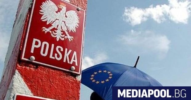 Конфликтът между Европейският съюз и Полша навлиза в нова фаза,