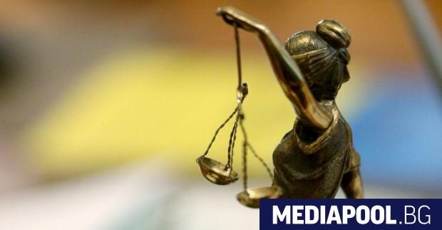 Федерално съдебно жури присъди обезщетение от 10 милиона долара на
